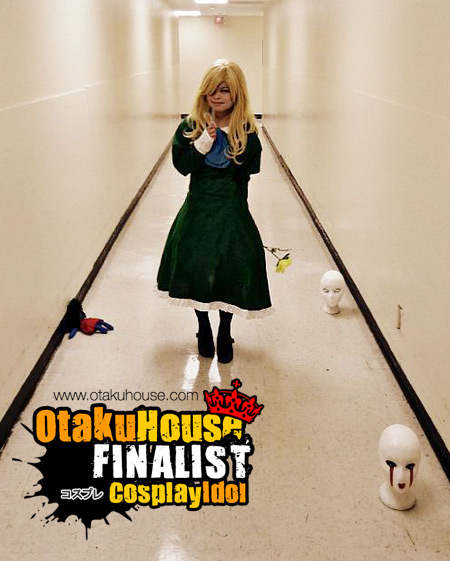 3-otaku-house-cosplay-idol-north-america-finals-kuro
