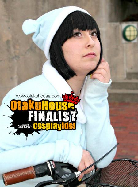 3-otaku-house-cosplay-idol-north-america-finals-lucia-lawliet