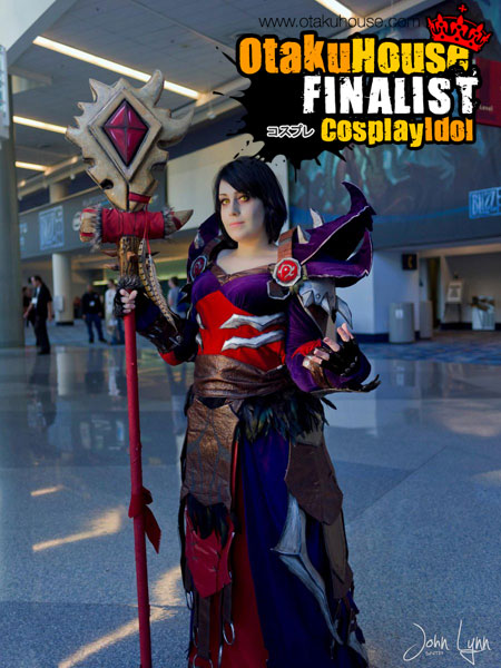 3-otaku-house-cosplay-idol-north-america-finals-lyeric