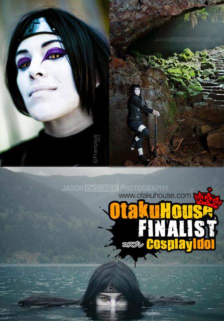 3-otaku-house-cosplay-idol-north-america-finals-miss-sinister-cosplay-orochimaru-naruto