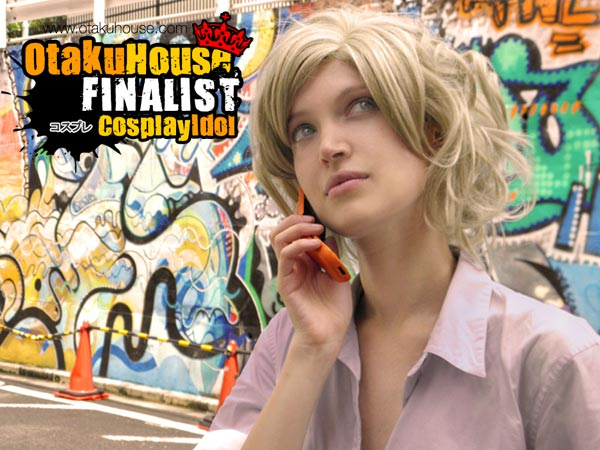 3-otaku-house-cosplay-idol-north-america-finals-mizu-san