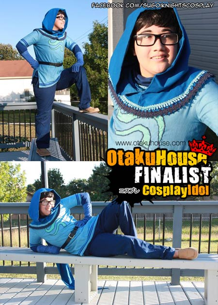 3-otaku-house-cosplay-idol-north-america-finals-pariah-knight