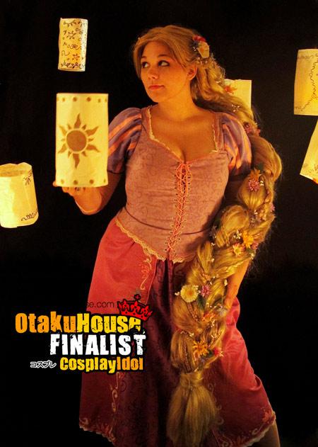 3-otaku-house-cosplay-idol-north-america-finals-ringo-chu-rapunzel