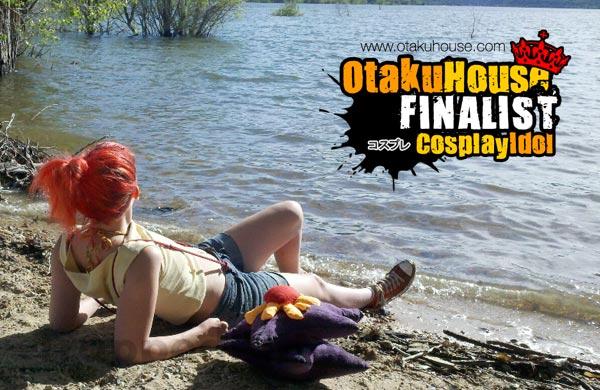 3-otaku-house-cosplay-idol-north-america-finals-rose-spookysiren