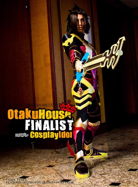 3-otaku-house-cosplay-idol-north-america-finals-rose-takerucoh