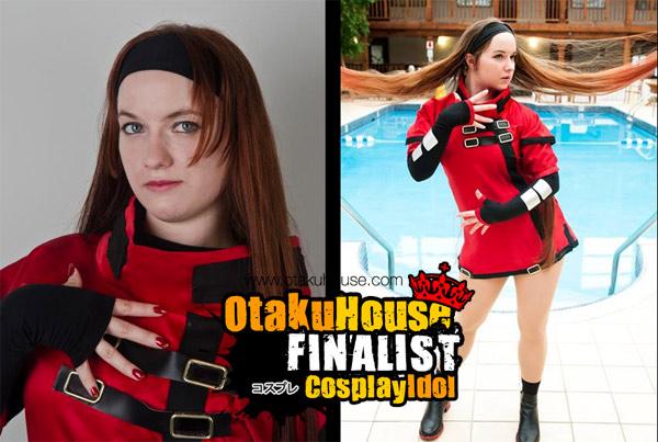 3-otaku-house-cosplay-idol-north-america-finals-rose