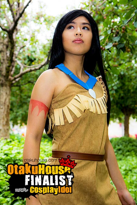 3-otaku-house-cosplay-idol-north-america-finals-yomoko-pocahontas