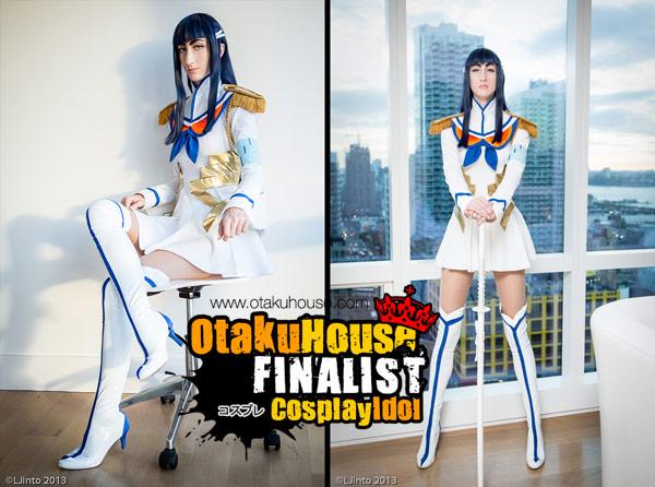 3-otaku-house-cosplay-idol-north-america-finals