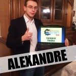 4-otaku-house-cosplay-idol-europe-finals-alexandre-uchiwa