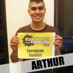 4-otaku-house-cosplay-idol-europe-finals-arthur