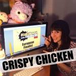 4-otaku-house-cosplay-idol-europe-finals-crispychicken