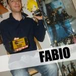 4-otaku-house-cosplay-idol-europe-finals-fabio-pertempi