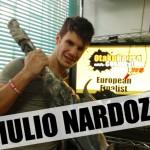 4-otaku-house-cosplay-idol-europe-finals-giulio-nardozzi