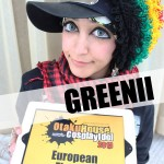 4-otaku-house-cosplay-idol-europe-finals-greenii