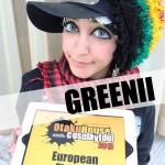4-otaku-house-cosplay-idol-europe-finals-greenii