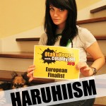 4-otaku-house-cosplay-idol-europe-finals-haruhiism