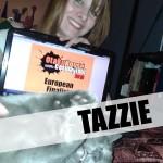 4-otaku-house-cosplay-idol-europe-finals-tazzie