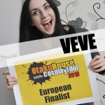 4-otaku-house-cosplay-idol-europe-finals-veve
