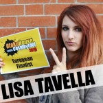 4-otaku-house-cosplay-idol-europe-lisa-tavella
