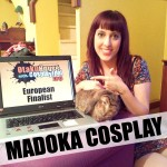 4-otaku-house-cosplay-idol-europe-madoka-cosplay