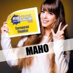 4-otaku-house-cosplay-idol-europe-maho