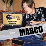 4-otaku-house-cosplay-idol-europe-marco