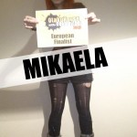 4-otaku-house-cosplay-idol-europe-mikaela-moschou