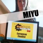 4-otaku-house-cosplay-idol-europe-miyu