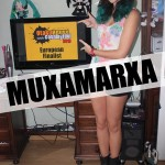 4-otaku-house-cosplay-idol-europe-muxamarxa