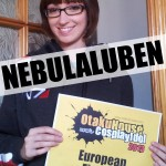 4-otaku-house-cosplay-idol-europe-nebulaluben