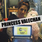 4-otaku-house-cosplay-idol-europe-princess-valechan