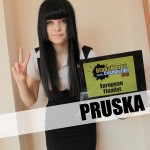 4-otaku-house-cosplay-idol-europe-pruska
