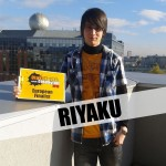 4-otaku-house-cosplay-idol-europe-riyaku
