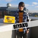 4-otaku-house-cosplay-idol-europe-riyaku