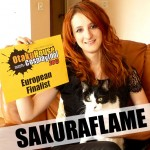 4-otaku-house-cosplay-idol-europe-sakuraflame