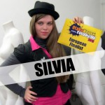 4-otaku-house-cosplay-idol-europe-silvia