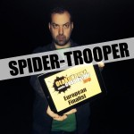 4-otaku-house-cosplay-idol-europe-spider-trooper