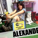 4-otaku-house-cosplay-idol-north-america-finals-alexandra-ditullio