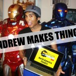 4-otaku-house-cosplay-idol-north-america-finals-andrew-makes-things