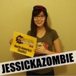 otaku-house-cosplay-idol-north-america-finals-JessickaZombi
