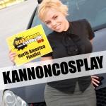 otaku-house-cosplay-idol-north-america-finals-KannonCosplay