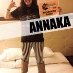 otaku-house-cosplay-idol-north-america-finals-annaka