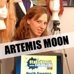 otaku-house-cosplay-idol-north-america-finals-artemis-moon