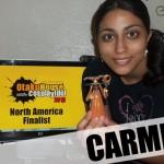 otaku-house-cosplay-idol-north-america-finals-carmen-luciano