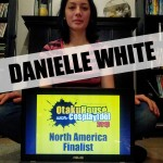 otaku-house-cosplay-idol-north-america-finals-danielle-white