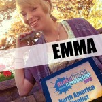 otaku-house-cosplay-idol-north-america-finals-emma