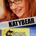 otaku-house-cosplay-idol-north-america-finals-katybear