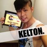 otaku-house-cosplay-idol-north-america-finals-kelton