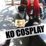 otaku-house-cosplay-idol-north-america-finals-ko-cosplay