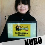 otaku-house-cosplay-idol-north-america-finals-kuro